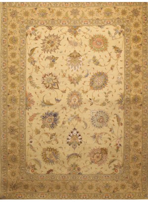 No. 151 Persian Tabrez 7' x 5'