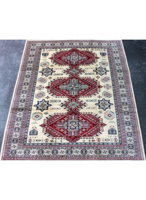 No. 309 Pakistan Kazak 10' x 8'