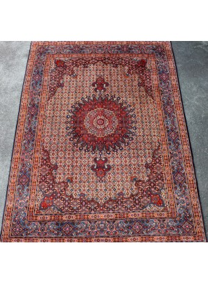 No. 324 Persian Moud 10' x 8'