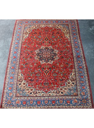 No. 325 Old Persian Esfahan 12' x 9'