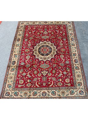 No. 328 Persian Tabrez 11' x 8'