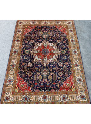 No. 338 Persian Tabrez 11' x 8'