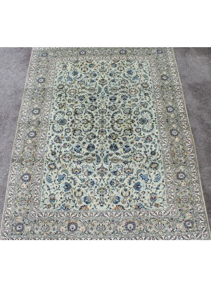 No. 361 Persian Kashan 12' x 9'